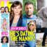 Ben Affleck MA ROMANS z 27-letnią nianią!