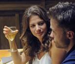 Weronika Rosati ma romans z... Maćkiem Zakościelnym?!