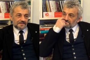 """Marek Raczkowski: """"Wciągnąłem do nosa duże mieszkanie"""""""