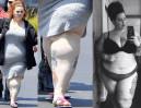 Tess papanikolaou jak schudnąć