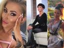 """Tak wygląda dziś Paulina Pszech, uczestniczka """"Top Model"""": Nowe piersi, usta, pośladki... (ZDJĘCIA)"""