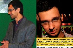 Kolejne makabryczne zabójstwo w Warszawie! Kajetan P. ma naśladowcę