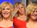 Tak wygląda teraz znana polska aktorka... POZNAJECIE? (ZDJĘCIA)