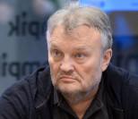 """Milioner Krzysztof Cugowski narzeka na emeryturę: """"Nie wyżyję z tego, co mi płaci ZUS"""""""