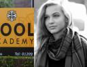 """16-letnia Polka powiesiła się w szkolnej toalecie, bo była prześladowana przez """"gang dziewczyn"""""""