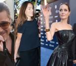 Prawniczka Angeliny Jolie radzi: