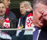 """Kwaśniewski: """"PiS ciągle JEST PIJANE OD WŁADZY! Prezydent powinien uwzględnić weto"""""""