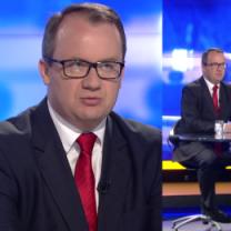 """Rzecznik Praw Obywatelskich: """"Nie mam absolutnie żadnych wątpliwości. Igor S. był TORTUROWANY!"""""""