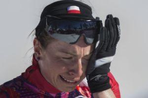 """Justyna Kowalczyk wciąż walczy z depresją: """"To była forma WALKI O POMOC. Nie zasypiam bez leków nasennych i to mocnych"""""""