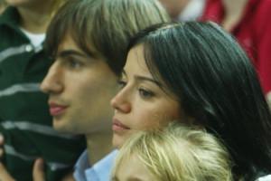 """Spowiednik Przybylskiej: """"Marzyła o ślubie kościelnym"""""""