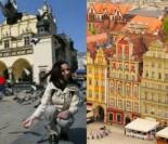 Brytyjczycy zachęcają turystów: Polska jest najbezpieczniejszym krajem na wakacje