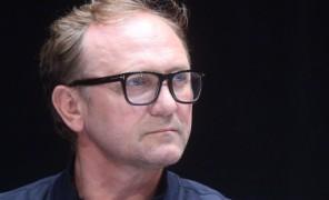 """Chyra na Festiwalu w Gdyni: """"Myślę, że jestem z Polski. Ja nawet NIE MÓWIĘ, ŻE JESTEM POLAKIEM"""""""