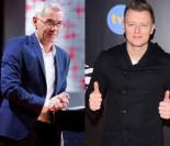 """Janowski poniża Rafała Brzozowskiego: """"Wysyła mnie na emeryturę już od paru dobrych lat"""""""