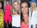 Gwiazdy na imprezie Magnum: Krupa, Socha, Mercedes, Mucha... (ZDJĘCIA)