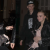 Lily-Rose Depp w Paryżu z chłopakiem i Carą Delevingne (ZDJĘCIA)