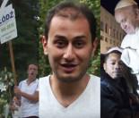 Uchodźca z Syrii zamieszka w Łodzi... na koszt Papieża!