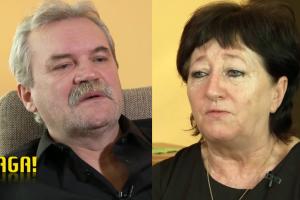 """Rodzice Magdy Ż.: """"Nikt w rodzinie nie miał problemów psychiatrycznych. Nigdy nie miała depresji!"""""""