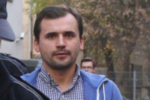 """Dubieniecki chce kupić Arkę Gdynia? """"Liczę na konstruktywną współpracę z obecnym zarządem"""""""