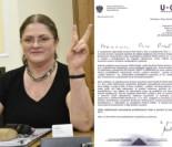 Krystyna Pawłowicz zaskarżyła... hasła reklamowe Kauflandu!