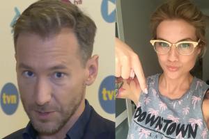 """Kraśko: """"Jestem fanem programu """"Top Model"""". Karolina Gilon jest objawieniem! TO PRZYSZŁOŚĆ!"""""""