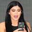 Kylie Jenner zbankrutuje? Pożyczyła chłopakowi... 2 MILIONY DOLARÓW