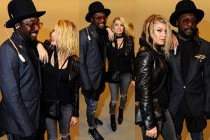 """To już pewne: będzie powrót Black Eyed Peas! """"Nie mieliśmy prawa się rozstawać"""""""