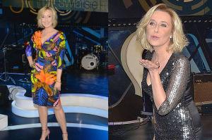 Agata Młynarska nie wróci do TVP! Jej program znika z anteny
