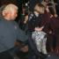 Kanye wyprosił fotoreporterów ze swojego pokazu! Nawet tych, którzy byli akredytowani...