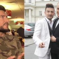 """Michał Kwiatkowski: """"Biorę ślub ze swoim parterem w przyszłym roku"""""""