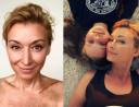 Wojciechowska wyciągnęła wnioski z wypadku: