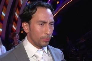 """""""Halejcio jest CZARNYM KONIEM tej edycji!"""""""