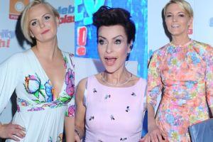 """Finał """"Celebrity Splash"""": Jędrzejczak, Felicjańska czy Stenka?"""