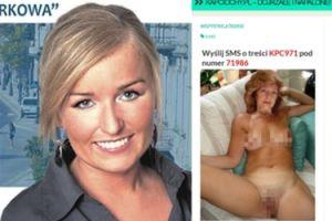 Prawicowa radna z Piotrkowa zarobiła 640 tysiące na... stronach porno!