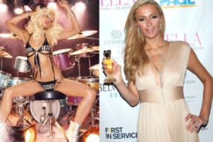 """Paris Hilton wyznaje, że """"przez lata UDAWAŁA GŁUPIĄ"""": """"Jestem ciężko pracującą bizneswoman i z tego chcę być znana"""""""
