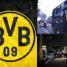 Zatrzymano sprawcę ataku na autokar Borussi Dortmund! Chciał zarobić na akcjach drużyny...