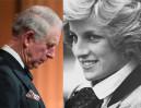 """Biografka brytyjskiej rodziny królewskiej: """"Diana CIĘŁA SIĘ ŻYLETKAMI na oczach Karola! Nie miała żadnych zainteresowań"""""""