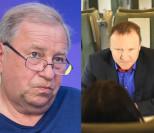 Jacek Kurski skończył prace nad spektaklem Jerzego Stuhra!