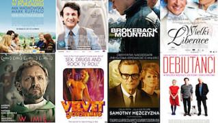 8 FILMÓW O GEJACH, które trzeba znać! (FOTO + WIDEO)