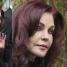 Odmłodzona (?) 71-letnia Priscilla Presley w brytyjskiej telewizji... (ZDJĘCIA)