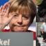 """Angela Merkel chce zakazać noszenia burek! """"U nas należy pokazywać twarz"""""""