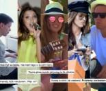 Lista przebojów Pudelka: Najlepsze teksty z piosenek Mariny