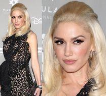 Gwen Stefani wraca na imprezy