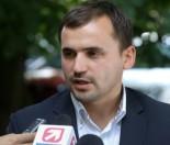 Z OSTATNIEJ CHWILI: Dubieniecki wyszedł z aresztu… ZA 3 MILIONY ZŁOTYCH!