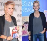 Chylińska zarobiła milion na książkach dla dzieci!