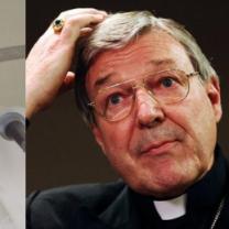 Kardynał z Watykanu już stanął przed sądem za pedofilię. NIE PRZYZNAŁ SIĘ DO WINY!