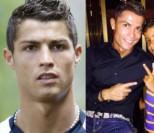 Cristiano Ronaldo znowu zostanie ojcem?