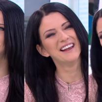 """Jula: """"Chciałabym jeszcze pojechać do Argentyny, ale już nie do pracy"""""""