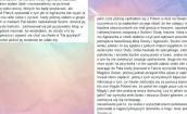 Rafalala: Doda oblała Szulim moczem