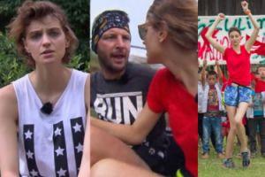 """Renulka reklamuje się w """"Dzień Dobry TVN"""": """"Nie zawsze KLASA WYGRYWA. Czasem trzeba zareagować"""""""