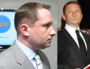 Prokuratura o molestowaniu w TVN: